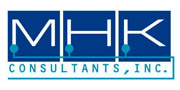 MHK Consultants, Inc.